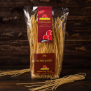 Schwarzwälder Mühlenpasta Spaghetti, 250 g